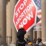 Le ragioni della lotta contro l'aborto non sono sempre state le stesse
