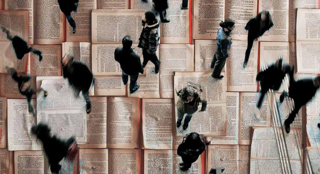 Salone del Libro e fascismo, continuano le polemiche