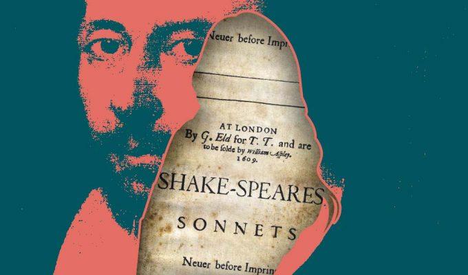 E se Shakespeare fosse stato una donna?