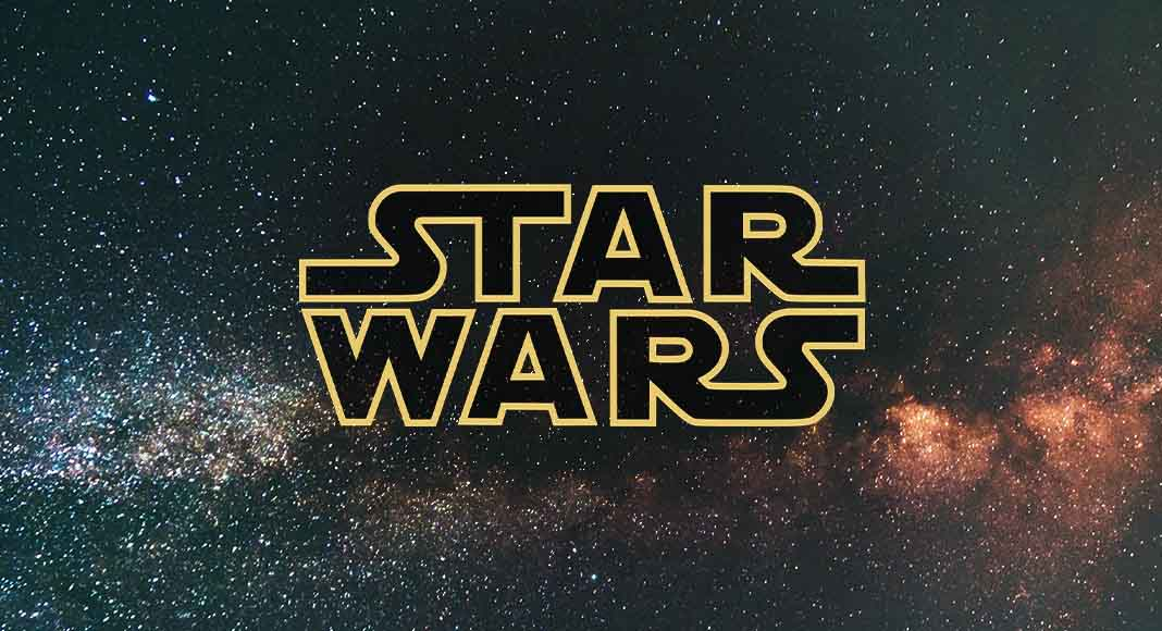 """""""Guerre Stellari"""", il film di fantascienza che si ispira ai romanzi cavallereschi"""
