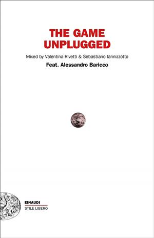 the game unplugged