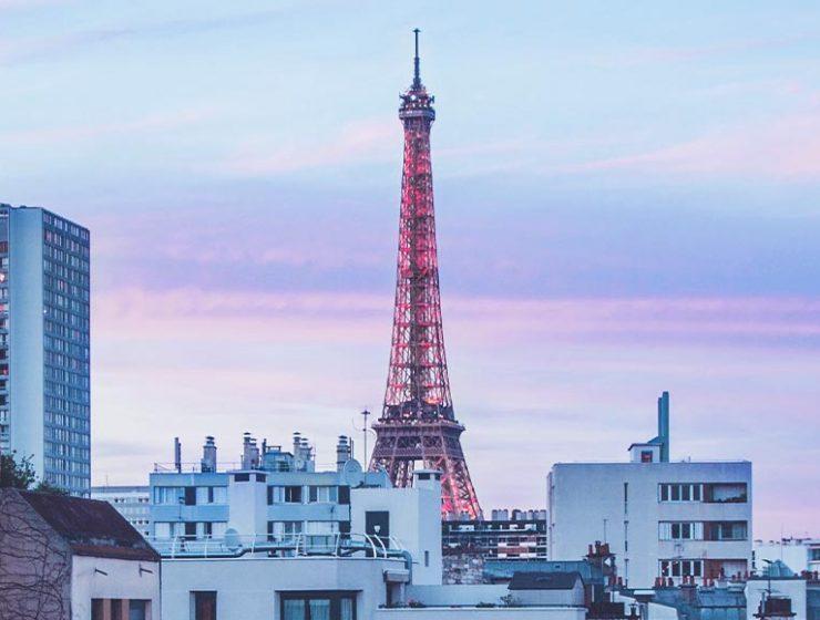 La Torre Eiffel compie 130 anni, ecco la Signora di ferro tra storia e curiosità