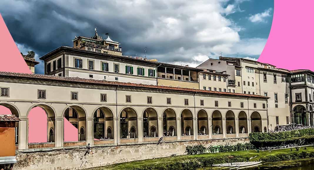 Uffizi, per la Festa della Repubblica ingresso gratuito domenica 2 giugno