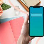 3 utili app scrivere diario viaggio