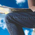 7 consigli ai genitori per rendere le letture estive divertenti