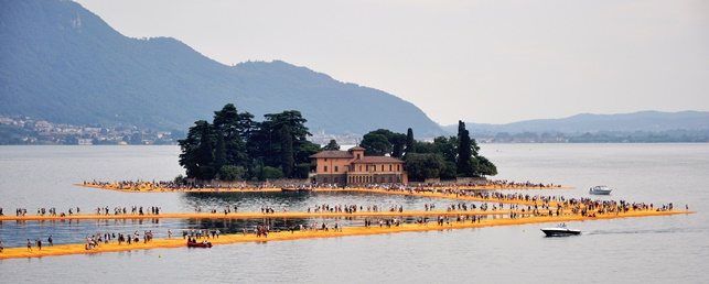 Christo_Floating_Piers_6497