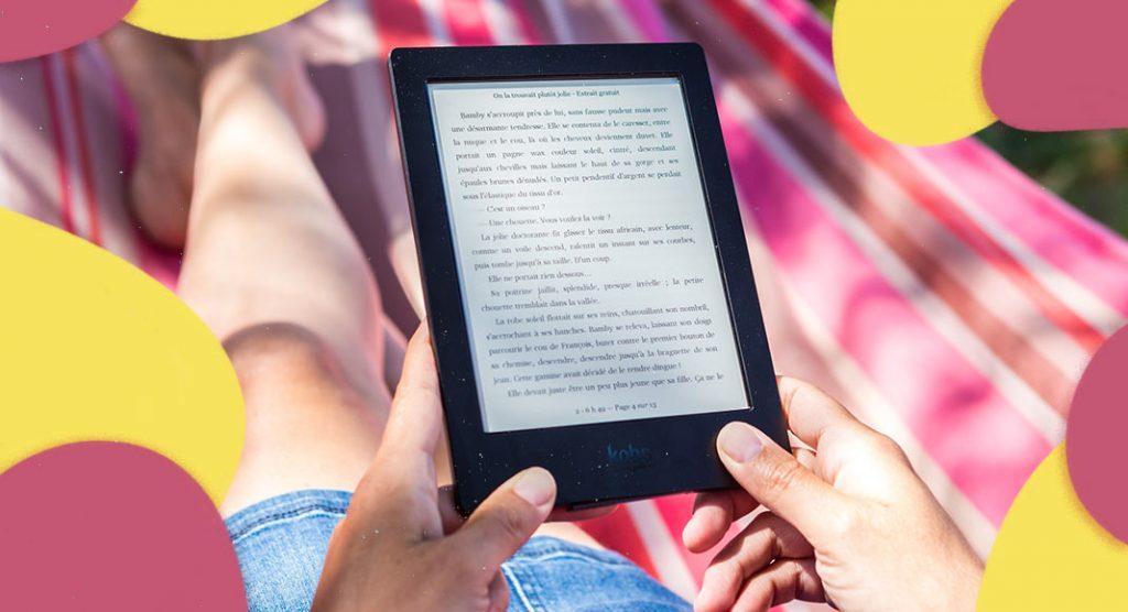 Come cambia la nostra capacità di leggere nell'era del digitale