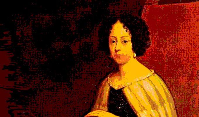 Elena Lucrezia Cornaro, la prima donna laureata al mondo è italiana