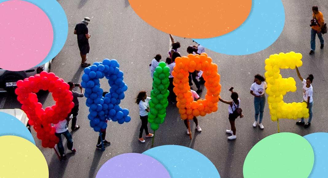 50 anni di Gay Pride, perché si celebra?