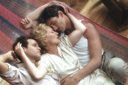 La scelta di Sophie Meryl Streep