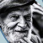 Maturità 2019, Il porto sepolto di Giuseppe Ungaretti