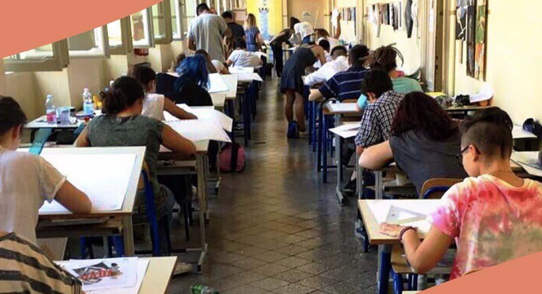 MMaturità 2019, 6 studenti su 10 non hanno mai letto Sciascia
