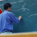 Miur, mobilità docenti. Da oggi gli esiti online