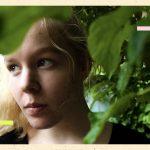 Noa a 17 anni ha scelto di morire dopo essere stata violentata