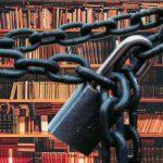 Quando Leopardi venne inserito nell'Indice dei libri proibitiQuando Leopardi venne inserito nell'Indice dei libri proibiti