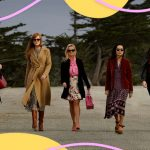 Torna la seconda stagione di Big Little Lies, con Maryl Streep