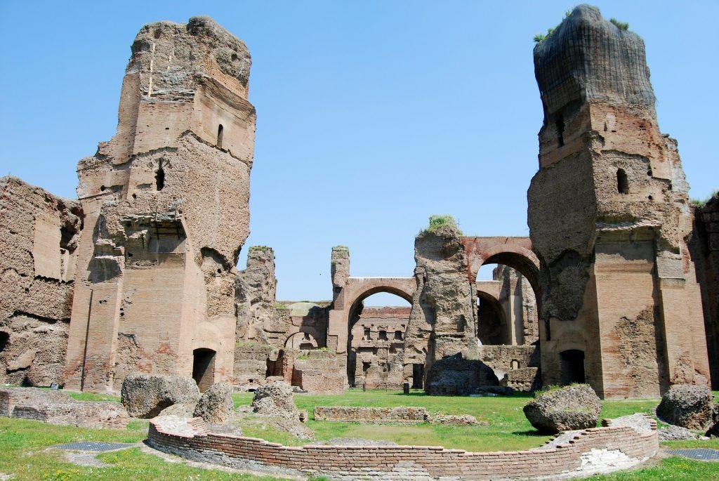 ancient rome 484705 1920