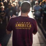 Che cos'è il Cinema America, e perché va sostenuto