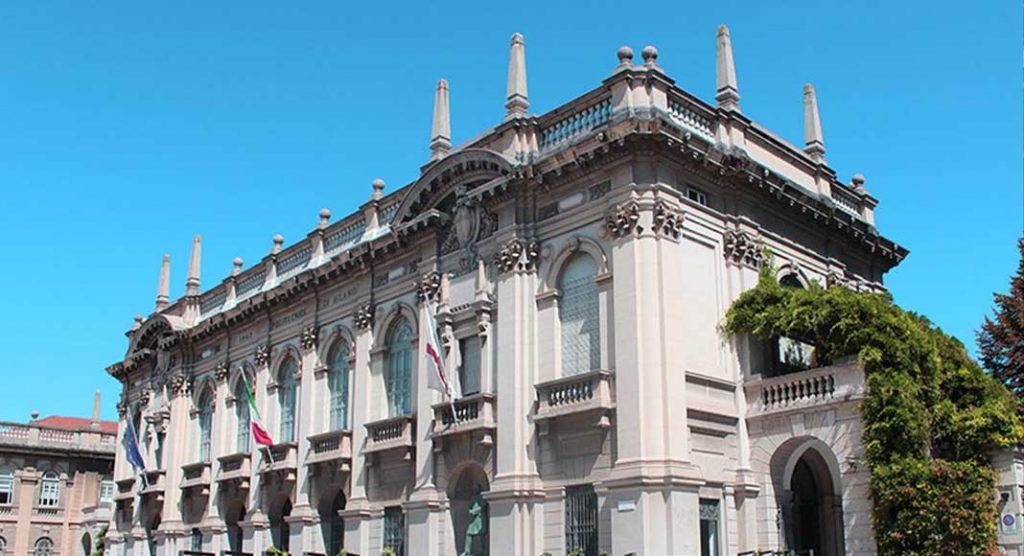 La classifica mondiale delle università, il Politecnico di Milano la migliore in Italia