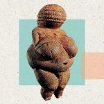 Il senso del divino nelle culture primitive
