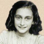Le frasi più belle del 'Diario' di Anna Frank