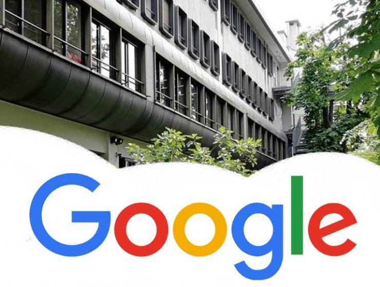 Rinnovare l'istruzione italiana, l'obbiettivo di Fondazione Agnelli e Google