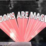 Come Instagram ha salvato le librerie indipendenti