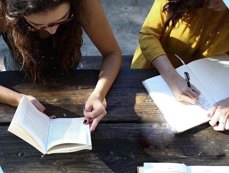 Maturità, uno studente su due non sa cosa fare dopo il diploma