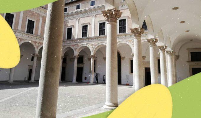 Weekend con la cultura, musei gratis sabato 8 e domenica 9