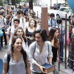 Esami orali di Maturità 2019, 9 studenti su 10 spaventati dalle buste