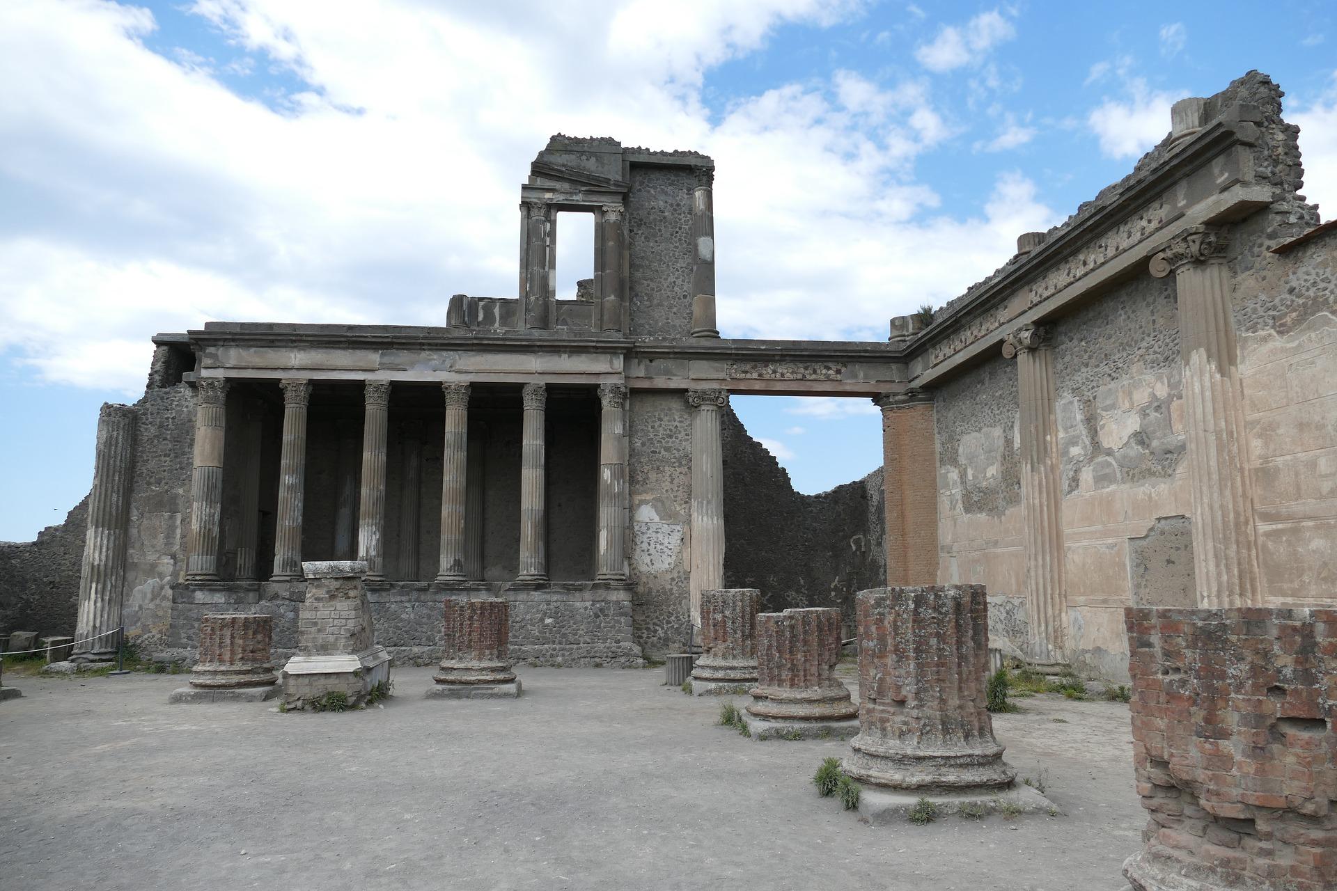 pompeii 2580004 1920