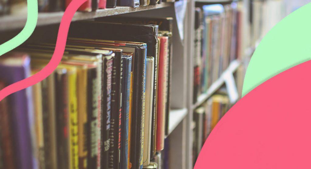 Nuove norme sul prezzo dei libri, lo sconto massimo sarà del 5%