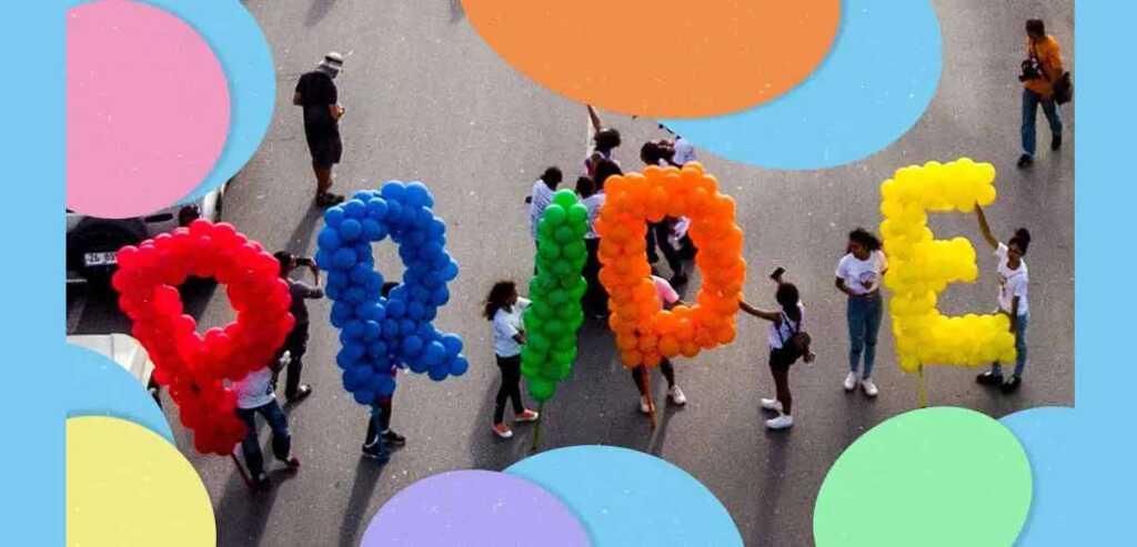 Pride Month, perché il mese di giugno si celebra l'orgoglio gay