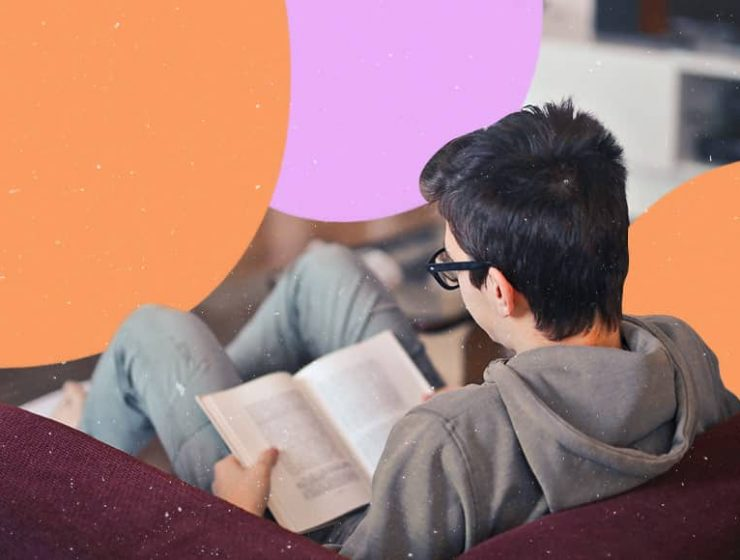 Se sei un lettore, devi conoscere i tuoi 10 diritti
