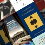 Classifica libri più venduti. Il Premio Strega si colloca sul podio