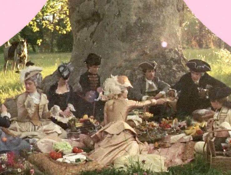 Consigli per organizzare il picnic perfetto