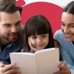 Dislessia genitori aiutare figli