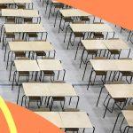 Invalsi 2019, i maturandi sono analfabeti in matematica