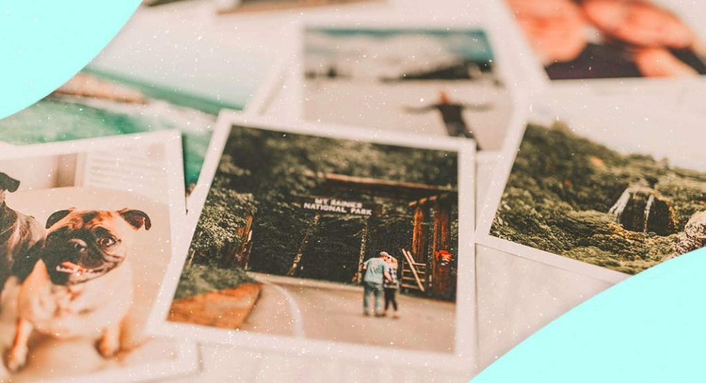 Sfogliare le fotografie ci regala forti emozioni, perché ci permette di tuffarci nel passato. Ecco come stampare le foto nel 2019