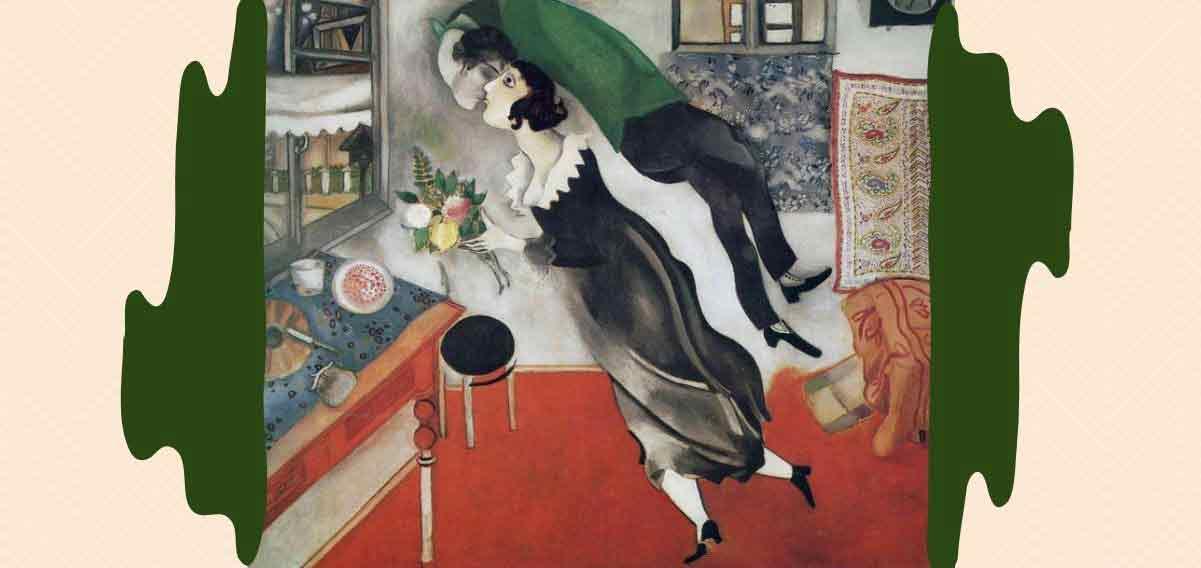 marc-e-bella-chagall-storia-di-un-amore-surreale-1201-568