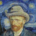 Quale dipinto di Van Gogh sei Scoprilo con questo test!