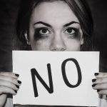 Violenza sulle donne, il Codice Rosso diventa legge