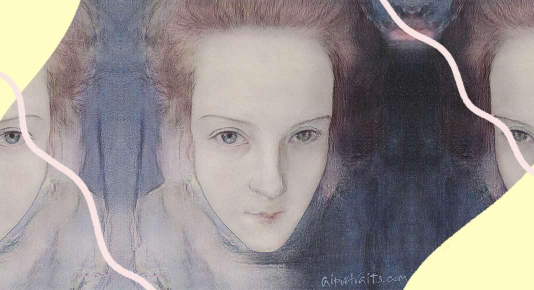 Arriva AI Portraits Ars, l'intelligenza artificiale che realizza ritratti in tutti gli stili pittorici