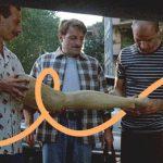'Odio l'estate', il nuovo film di Aldo, Giovanni e Giacomo