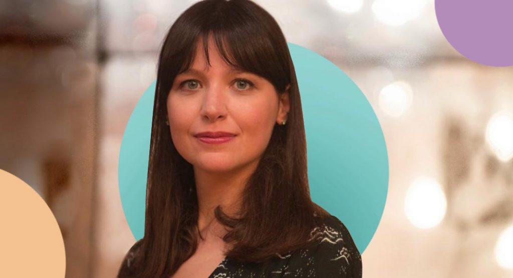 Alessia Gazzola ha vinto il Premio Bancarella con 'Il ladro gentiluomo'