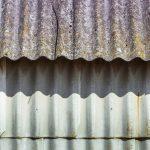 Allarme amianto nelle scuole: cosa fare?