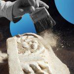 Com'è fare l'archeologo in Italia, lo racconta Aglaia Piergentili Margani