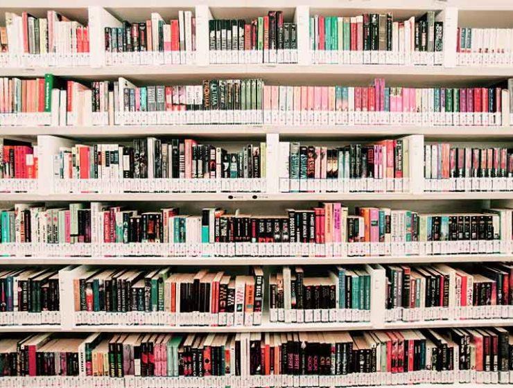 Il bando per sostenere e promuovere le biblioteche del Sud