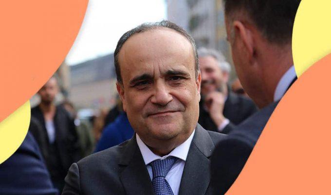 Nuove assunzioni al Mibac, Bonisoli apre 1.300 posizioni