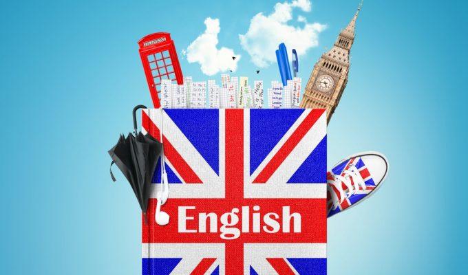 Certificazioni linguistiche: perché sceglierle?